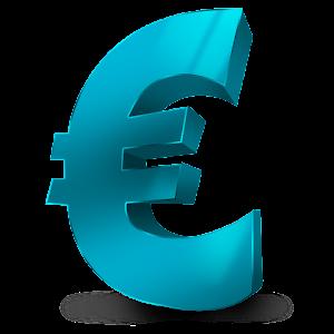 Euro Checker