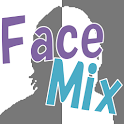 FaceMix-Composite Picture- logo
