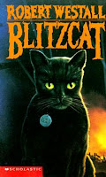 "name ""Blitzcat"