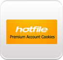 Hotfile Premium Account Cookies