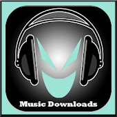 Music MP3 Downloads