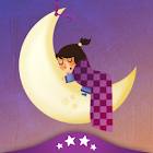 Sweet Dreams Lullabies icon