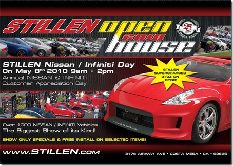 stillen_2010_open_house_flyer_small