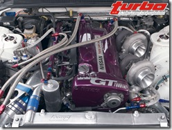 0612_turp_04z nissan_skyline_gtr_r33 engine_view