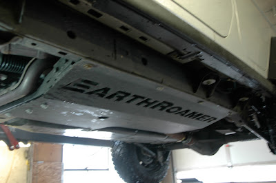 Earthroamer Jk