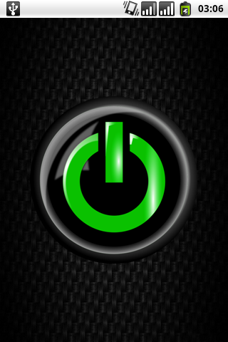 FlashLight HD LED Pro v1.76 APK|APK-MASTER
