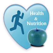 Unduh Health and Nutrition Guide Gratis