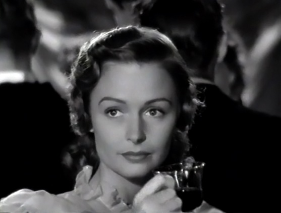 x donna reed 1