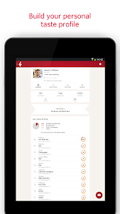 Vivino Wine Scanner v8.4.2