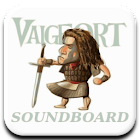 VaigFort SoundBoard icon