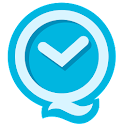 QualityTime - My Dieta Digital icon