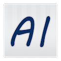 American Idol Unofficial App logo