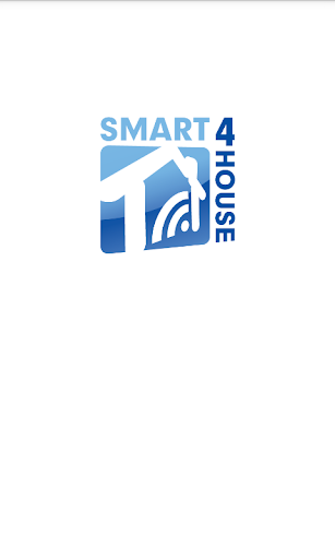 Smart4house
