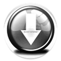Internet Booster Free icon