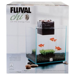 Petsmart coupons fish tanks - Olympus deals