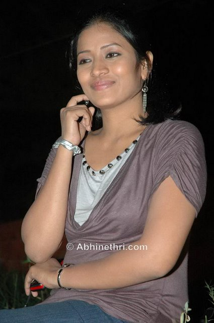 Masala movie actress photos<br />