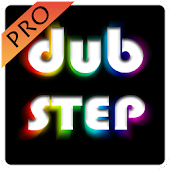 Dubstep SuperPowerRingtonesPro