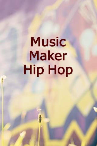 Music Maker Hip Hop