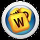Word Box para PC Windows