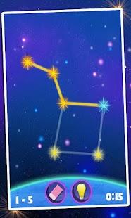 Galaxy- screenshot thumbnail