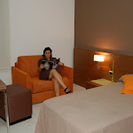 Hotel Gastronomico Tarragona