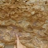 escapada pinturas rupestres Ulldecona