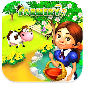 Farmery - Nong trai happy farm