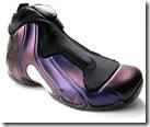 nike-shoe-flightposite-eggplant