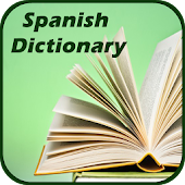 Spanish Dictionary