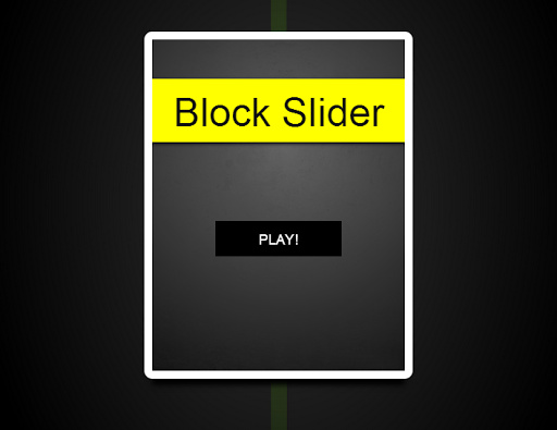 TBG Blocks