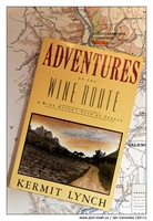 kermit_lynch_wine_route