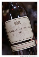 Beaulon_Pineau_1995