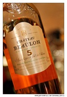 beaulon_pineau_5