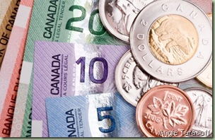 canadian-money angie tarasoff blog