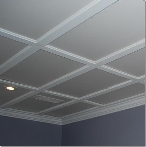 DesignTies: Ottawa Interior Decorator: Easy As A-B-C Home