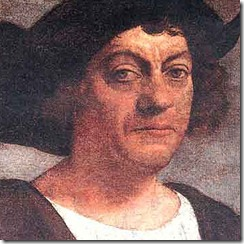 christopher-columbus-760595