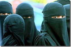 woman-with-burka_64