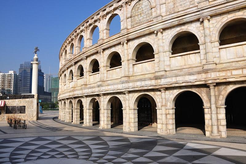 Restaurants Near River Palace Hotel Rome
