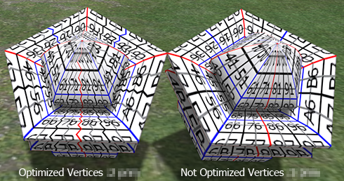 Optimized_Vertices
