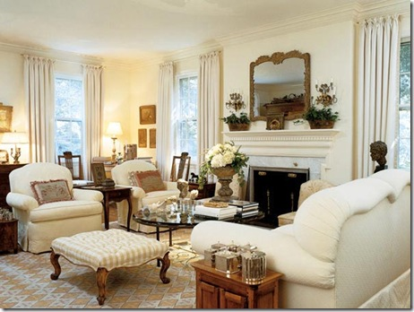 southern living rooms 5 decorating tips for a more beautiful room southern 10510