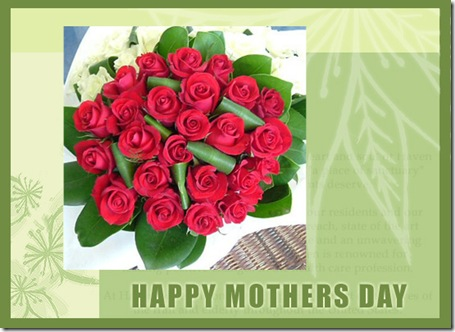 mothers_day_flower02 funmunch