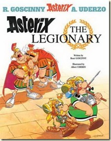 Asterixcover-10