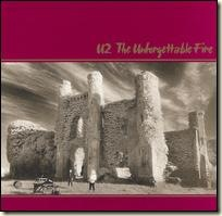 The_Unforgettable_Fire_album