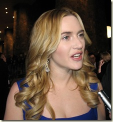 555px-Kate_Winslet_Palm_Film_Festival