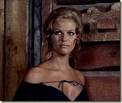 Claudia Cardinale_Once Upon a Time in The West