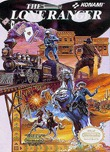 The_Lone_Ranger_for_NES_(cover)