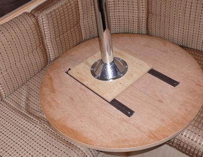 tisch zum klappen 50 ehrf rchtig garten ideen avec tisch zum klappen bilder alu tisch fritz. Black Bedroom Furniture Sets. Home Design Ideas