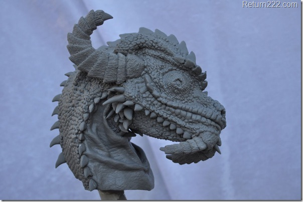 grinning_chameleon_dragon_bust_by_antwatkins-d33slnb