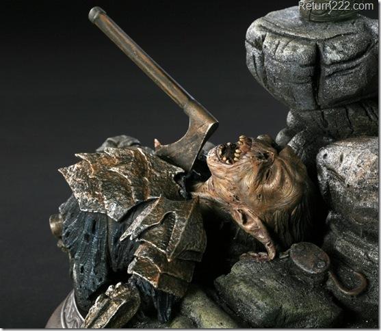 orc_base_by_sculptortim-d3c82vu