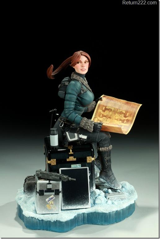 AH_Snow_Day_Lara_Croft_01_by_SculptorTim